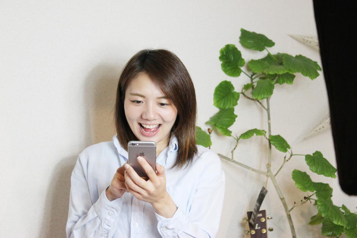 婚活・恋活マッチングアプリ5社をランキングで徹底比較!