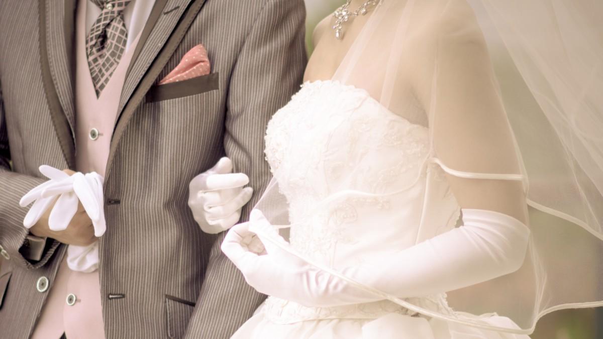 【調査】結婚したい年齢と相手に求める年齢は?その変化とは