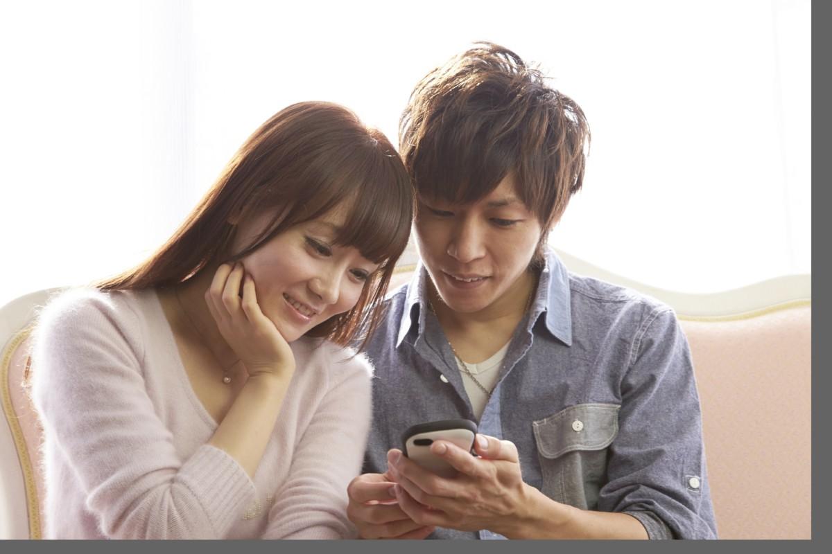 安心して利用できる婚活・恋活マッチングサイト5社を紹介!