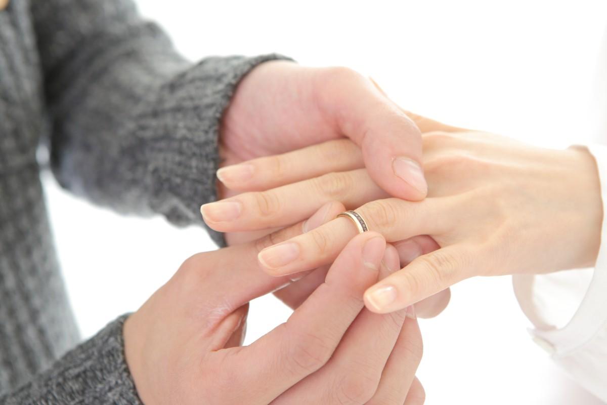 成婚率が高い結婚相談所を知りたい!ランキング形式で紹介