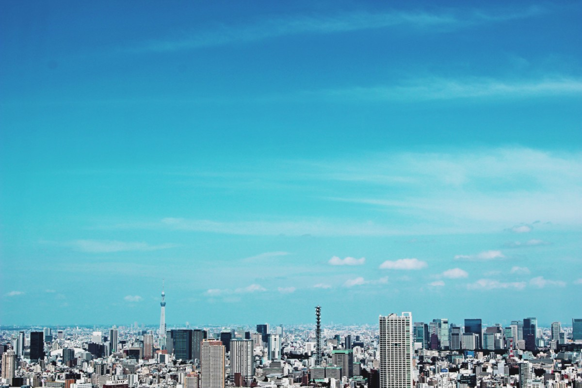 東京開催の婚活パーティーランキング!女子は絶対必見の5社