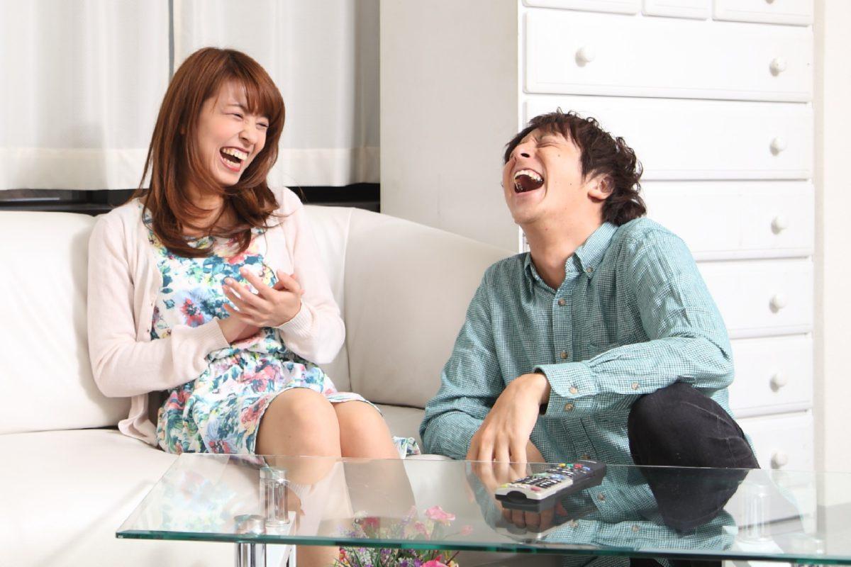札幌で恋活をする女子へ!理想の彼氏に早く出会う方法を伝授