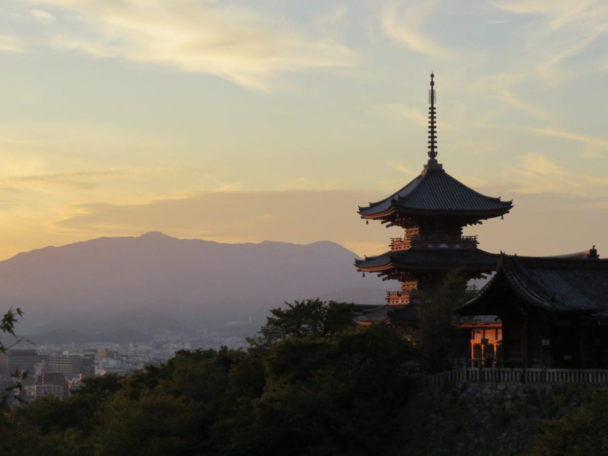 京都の40代や50代が楽しめる婚活パーティー人気ランキング!