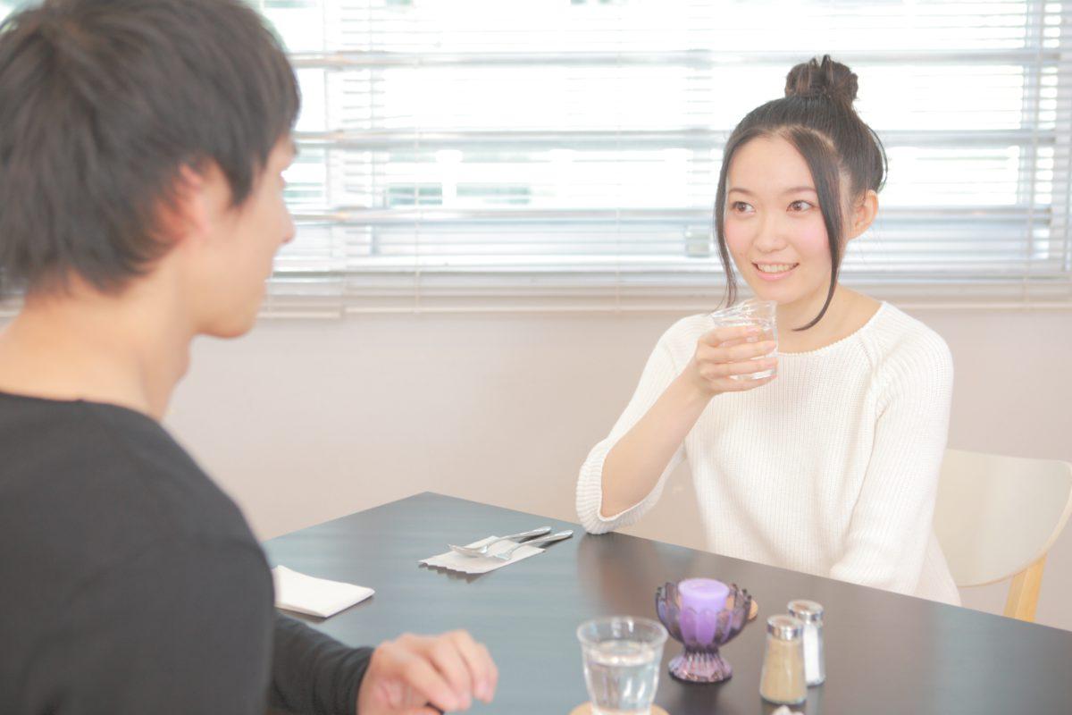 【女子恋オススメ】ゴールデンウィークの婚活パーティー情報
