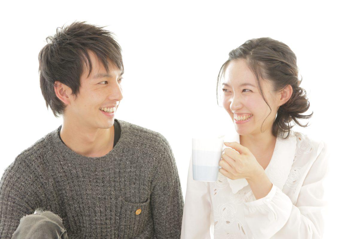 静岡の婚活パーティー人気ランキング!ベスト5を紹介します