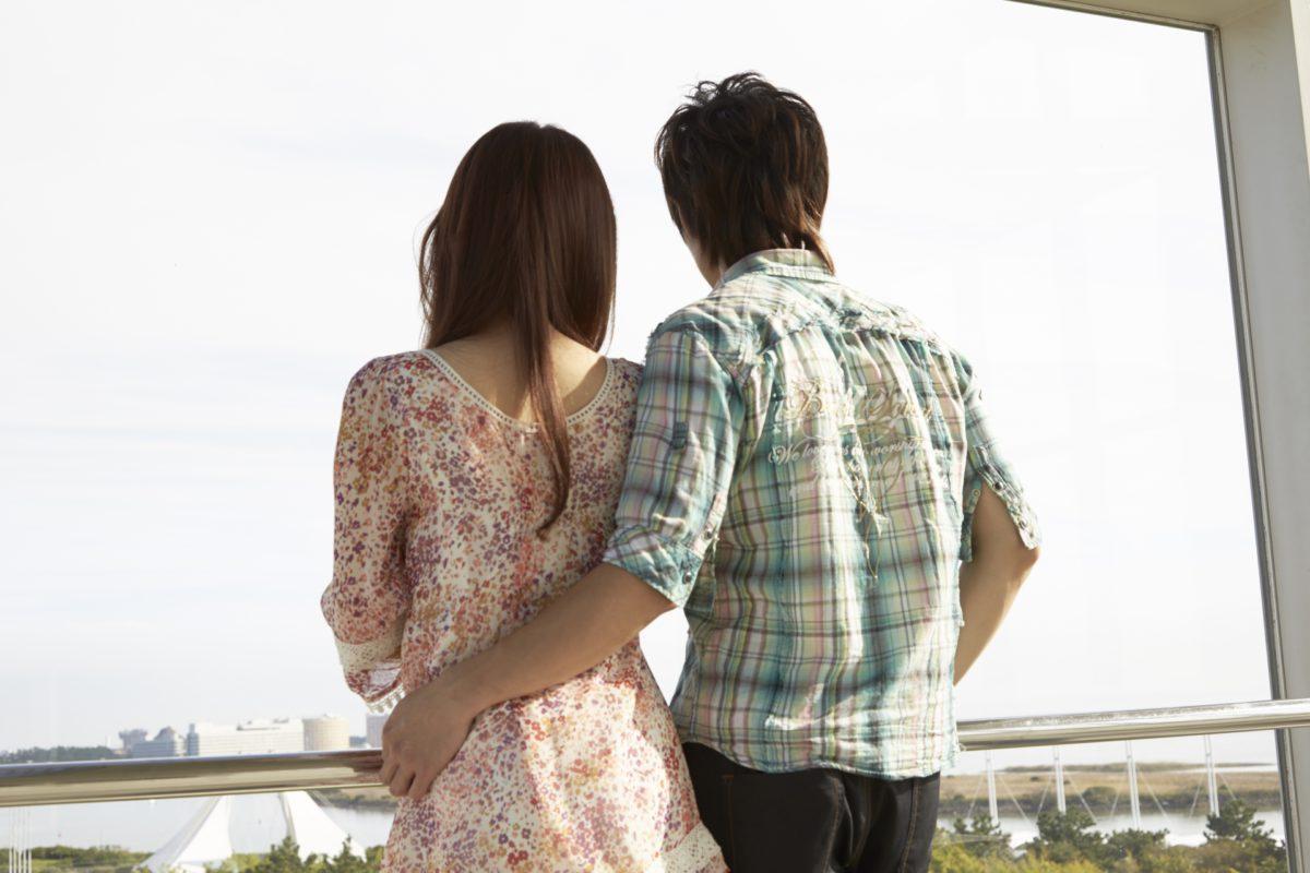 名古屋で恋活をする女子に教えたい!理想の彼氏に出会う方法