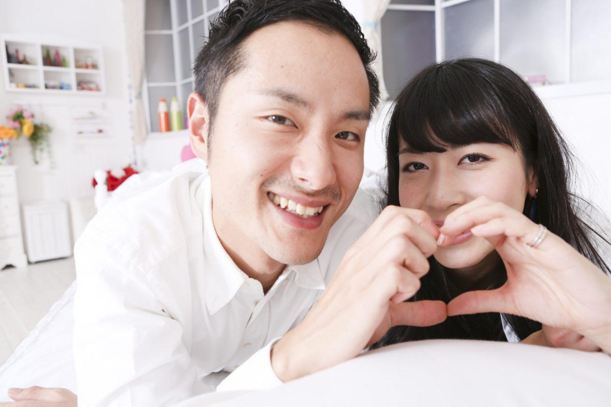 東京で恋活する女子に教えたい!大都会ならではの出会う方法