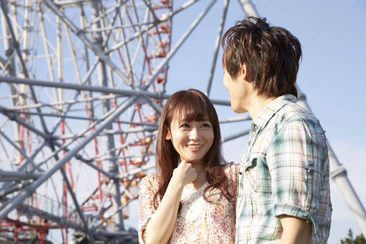大阪で恋活を成功させたい女子必見!素敵な男子に出会う方法