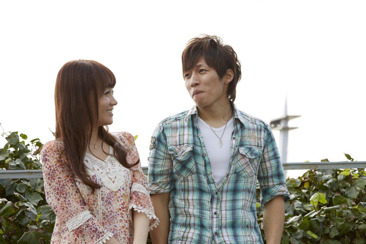 福岡で恋活をする女子へ朗報!理想の彼氏を作る近道を伝授