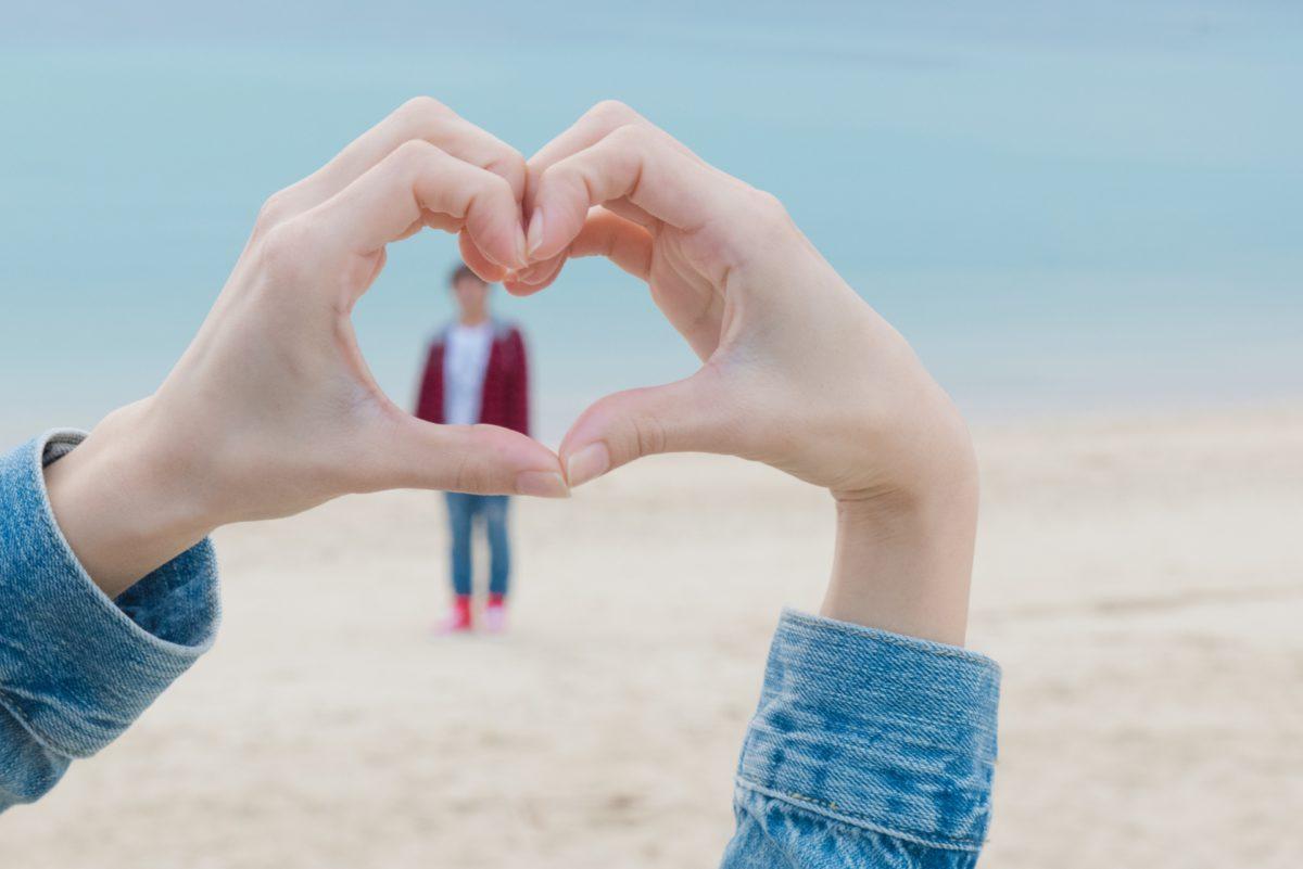 山梨で恋活をする女子へ!楽しみながら恋愛を成就させる方法