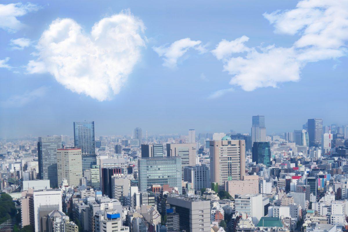 東京の結婚相談所人気ランキング!5社の特徴を徹底的に分析