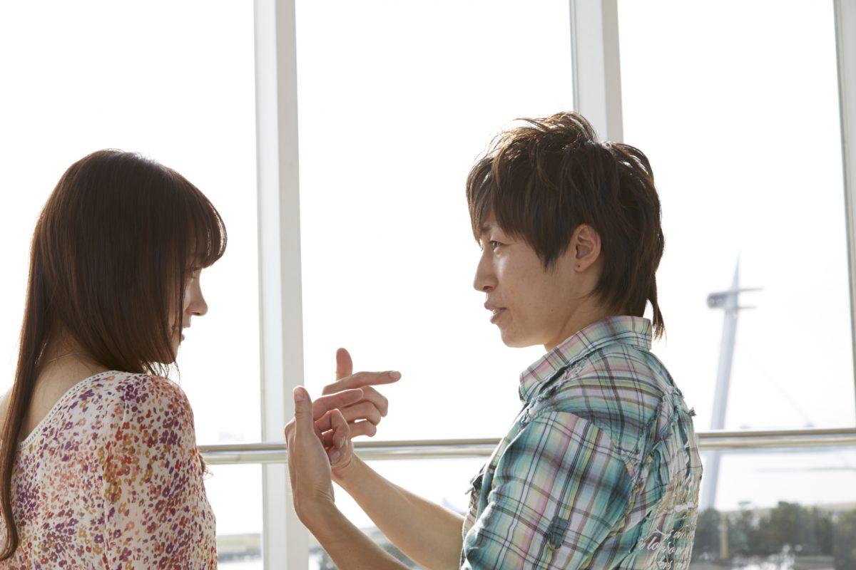 広島で恋活をする女子へ!理想の彼氏を見つける近道を伝授