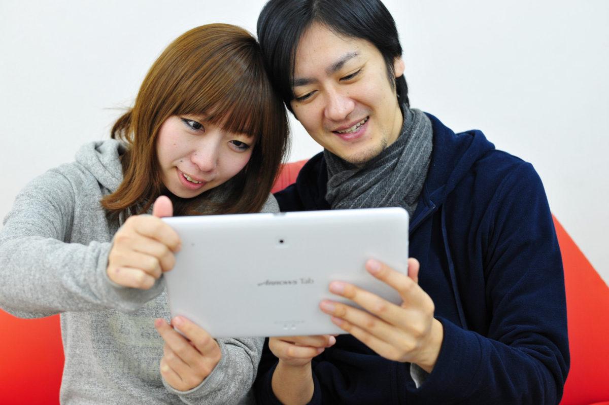 恋活サイト・恋活アプリの人気ランキング!恋人探しの決定版