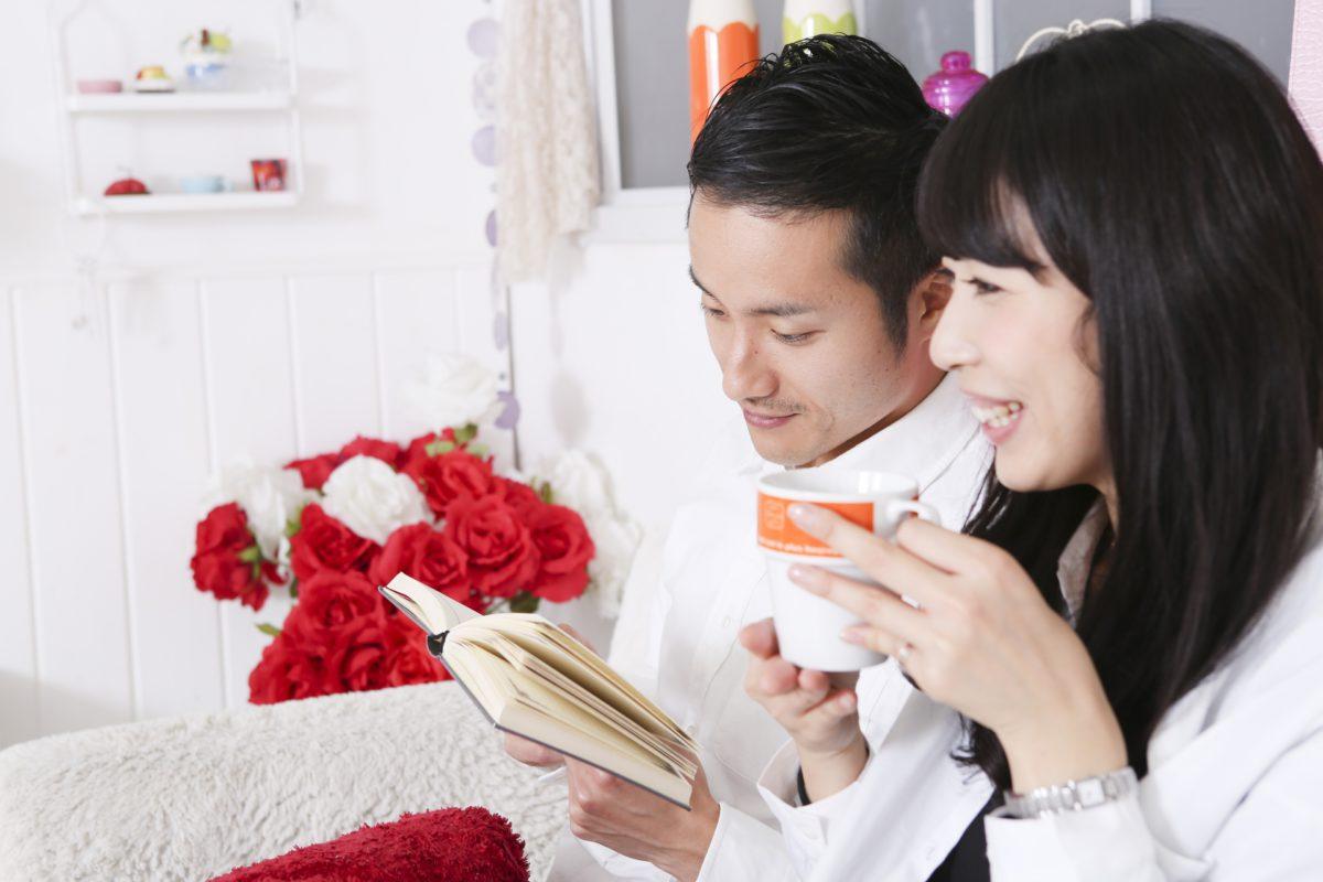 神戸で恋活する女子へ!お洒落な彼氏を見つける方法を伝授