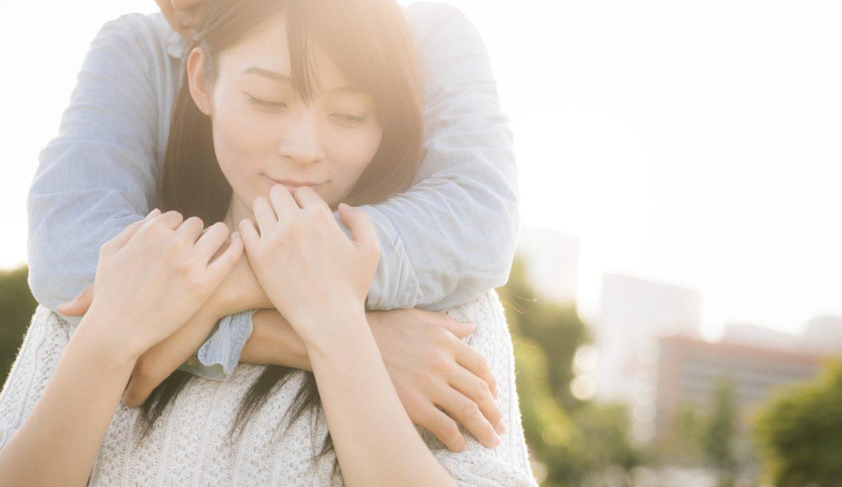 「女子恋」オススメのパーティー新着情報 8月3日~