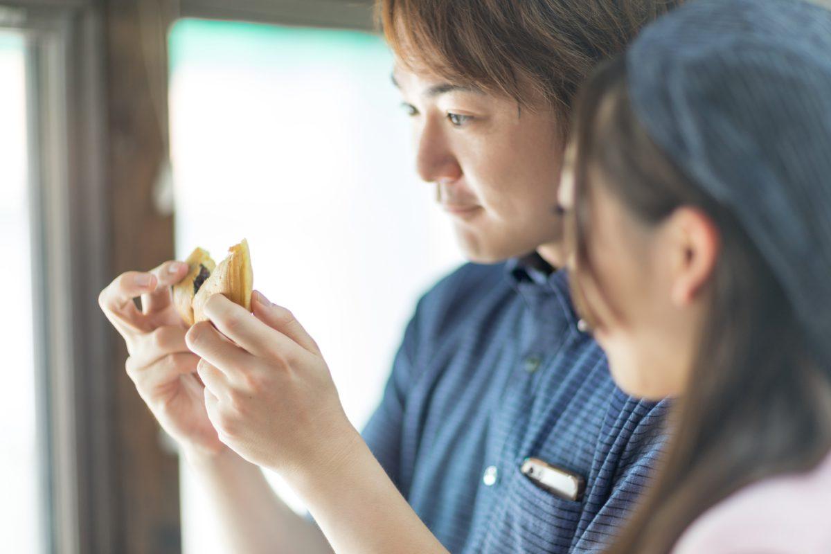 「女子恋」オススメのパーティー新着情報 7月27日~