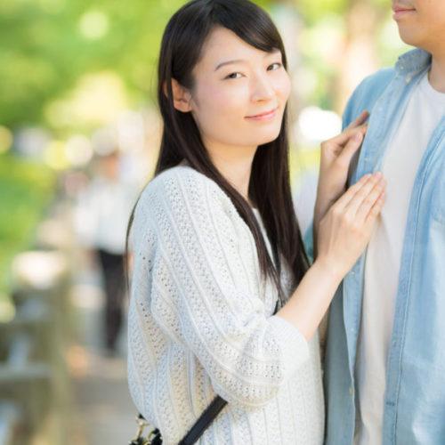 恋愛心理01
