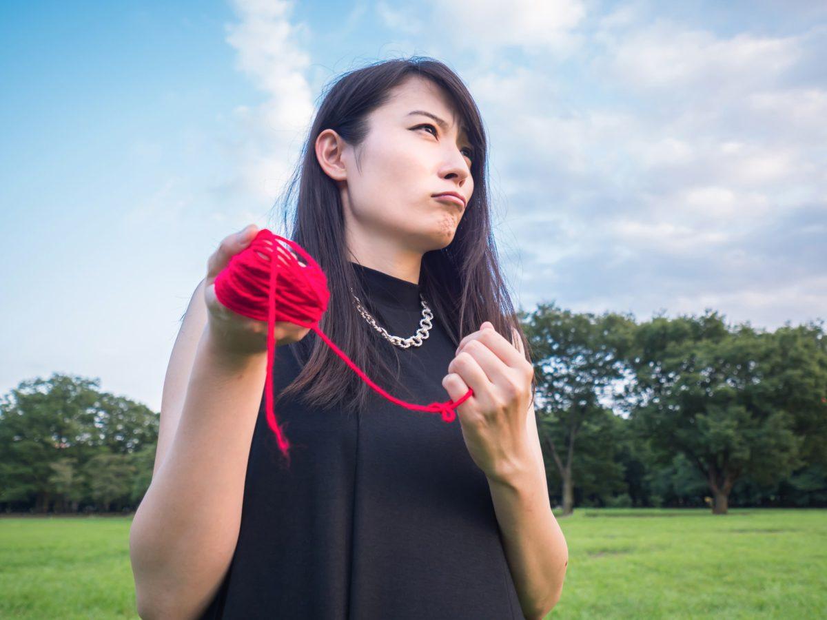 「女子恋」オススメのパーティー新着情報 10月5日~