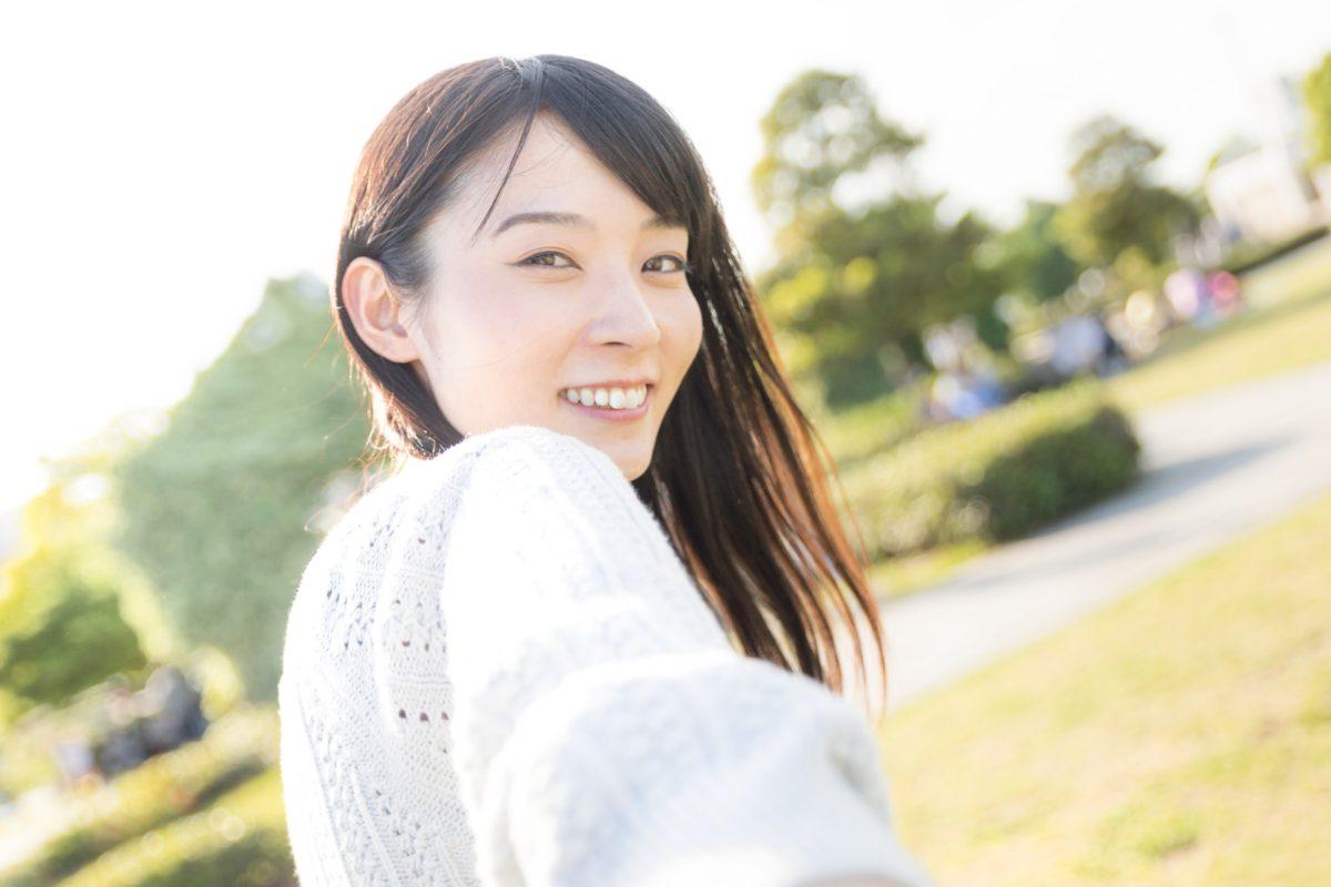 「女子恋」オススメのパーティー新着情報 6月7日~