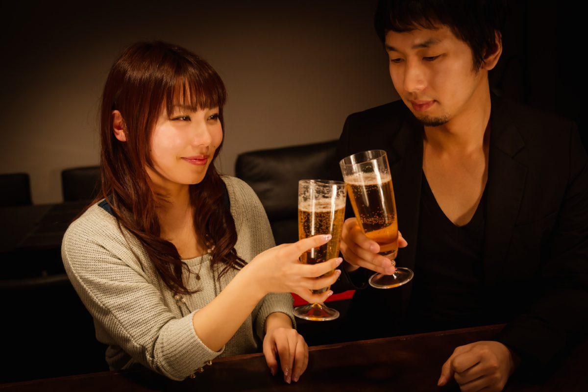 「女子恋」オススメのパーティー新着情報 5月17日~