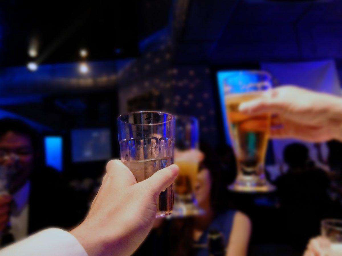 「女子恋」オススメのパーティー新着情報 11月16日~