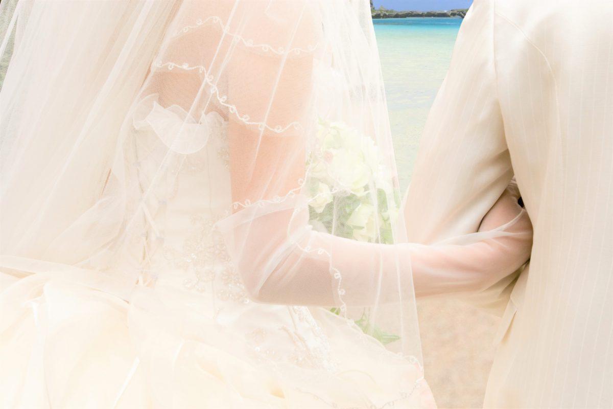 独身女はもう卒業!男性が結婚したい女性の特徴を徹底解説