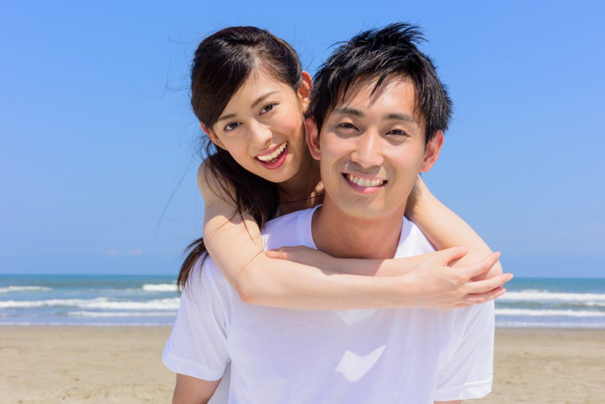 宇都宮のおすすめ婚活パーティー5選!20代から40代女子必見