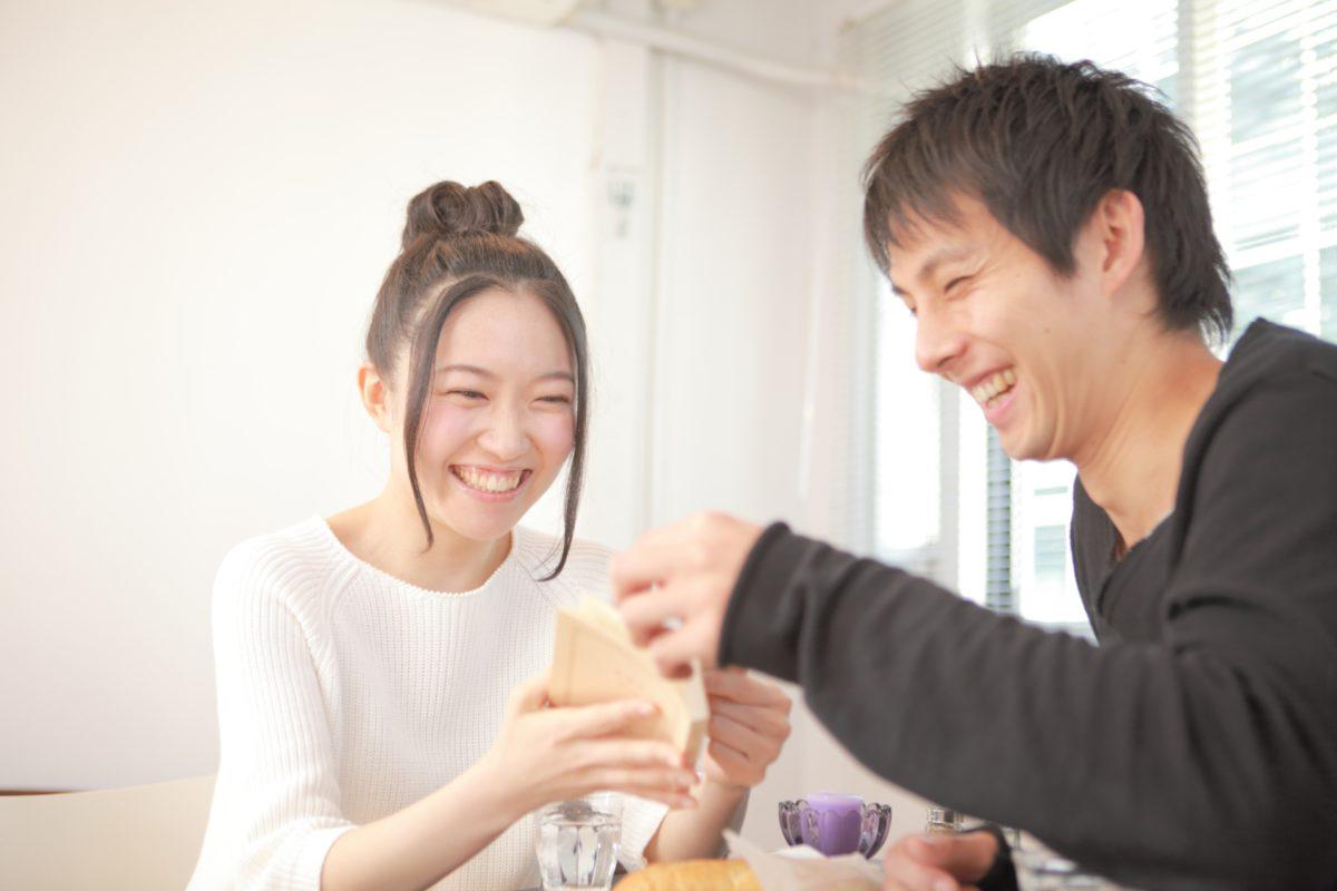 「女子恋」オススメのパーティー新着情報 12月12日~