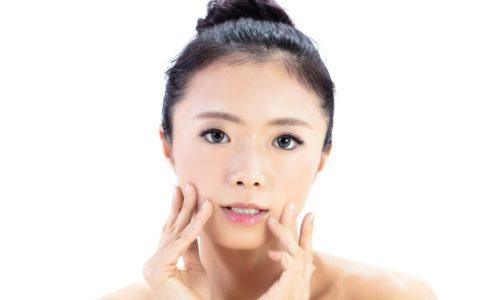 30代女性に絶対知って欲しい!綺麗でありたい女性の美容方法